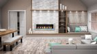 Vector 50-Inch Linear Gas Fireplace.jpg
