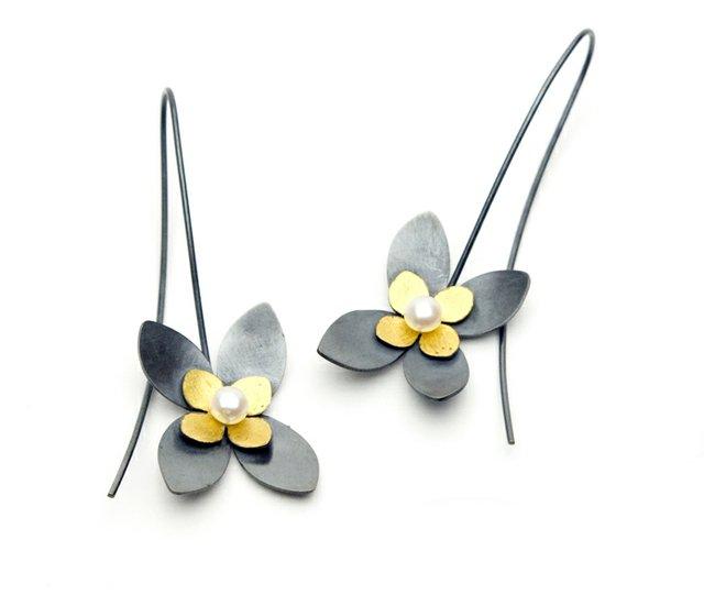 earrings smithery.jpg