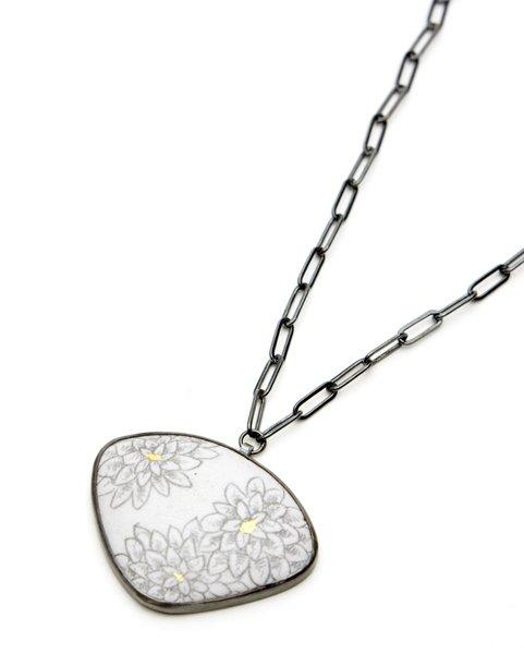 necklace smithery.jpg