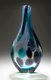 Ohio Craft Schreiber Dan glass vase.jpg