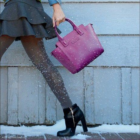 W15 Specialty Channel Assets_Ad Slicks_FP_Fashion 2.jpg