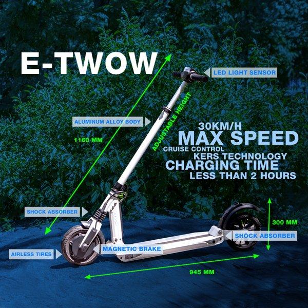 E-twow.jpg