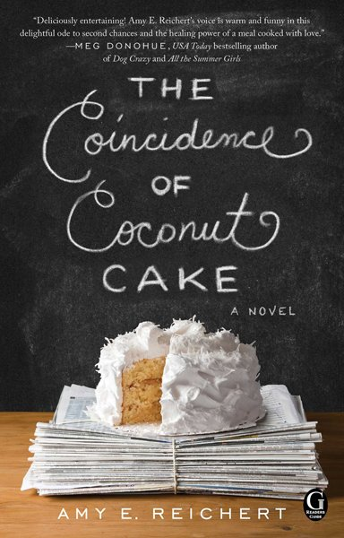 the-coincidence-of-coconut-cake-9781501100710_hr.jpg