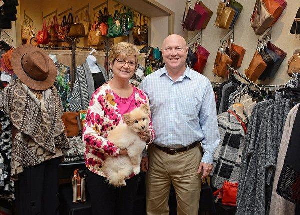 Dublin - Audacious Boutique.jpg