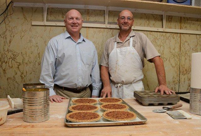Westerville - Schneider's Bakery (1).jpg