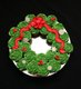 wreath ad_1809.jpg