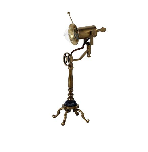 651595L0508-FRANKLIN-KEY-TASK-LAMP.jpg