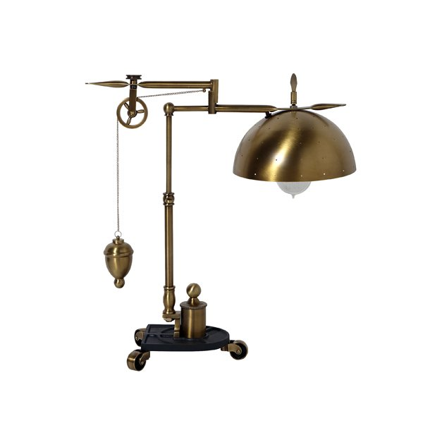 651595L0509-FRANKLIN-WEIGHTED-TASK-LAMP.jpg