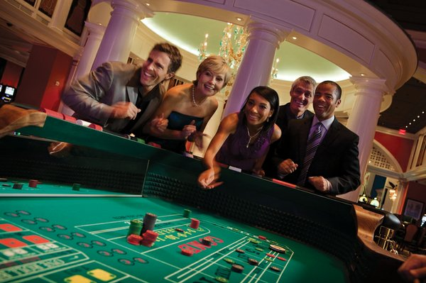 Casino Club at The Greenbrier.jpg