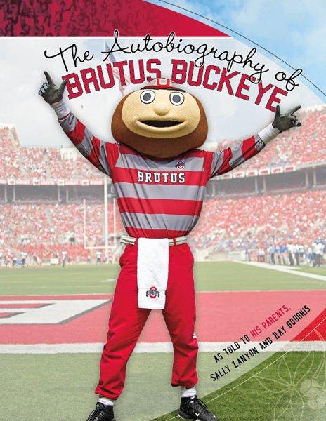 Brutus_cover.jpg