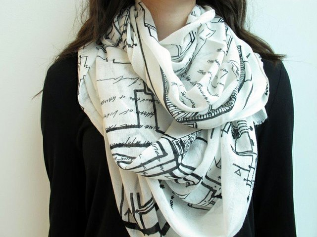 CMA scarf.jpg