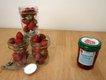2015 05 30 Strawberry U.jpg