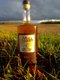Fall pic3 bourbon.jpg