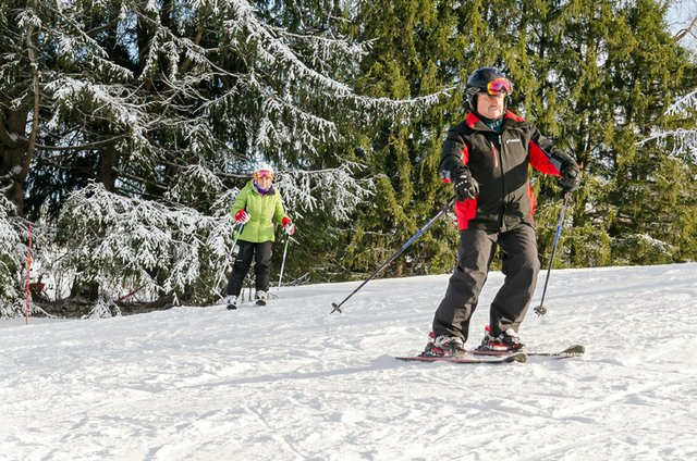 Snow-Trails_User-Friendly-Beginners-Area.jpg
