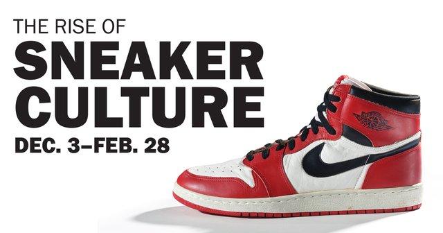 sneaker_culture_1200x630.png