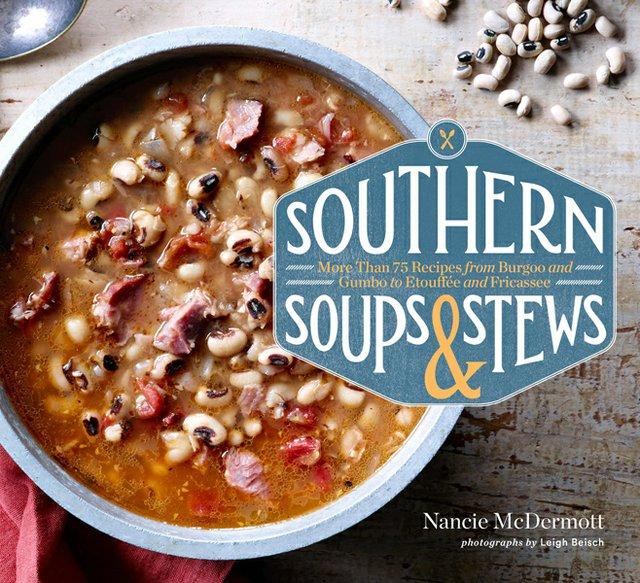 SouthernSoupsAndStews.jpg