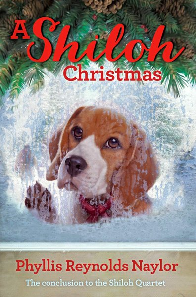 a-shiloh-christmas-9781481441513_hr.jpg