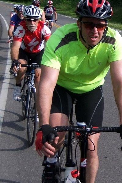 WBC Rider Skills Clinic .jpg