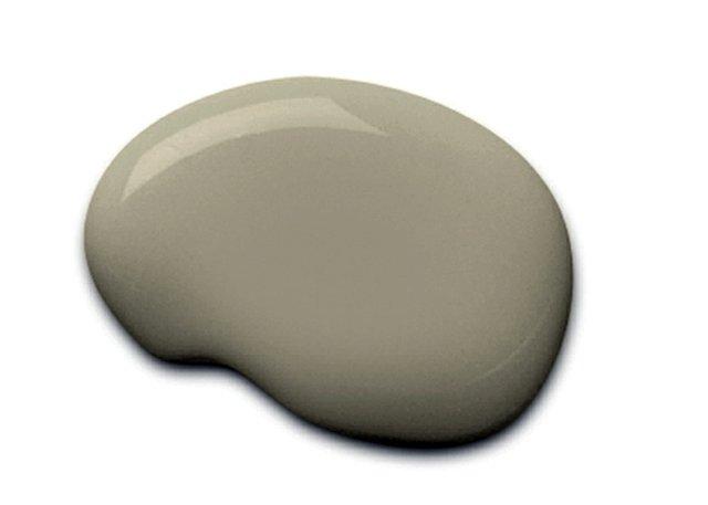 Useful Gray SW 7050.jpg