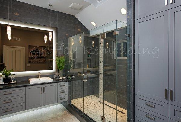 Griffey Bath 002.jpg