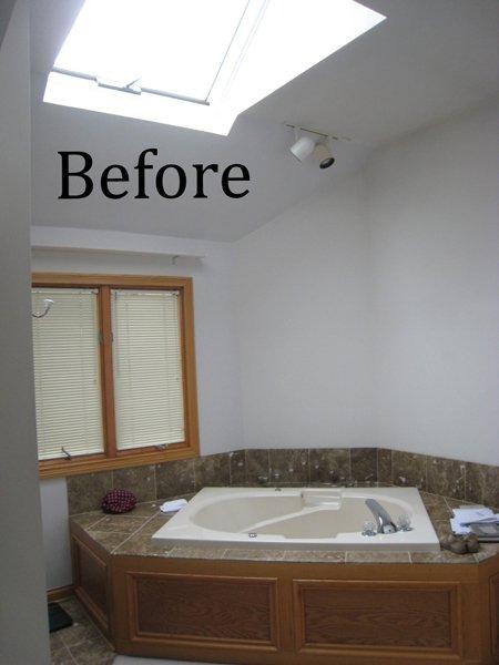 Griffey Bath 003.jpg