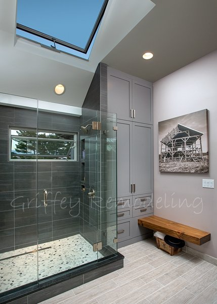 Griffey Bath 004.jpg
