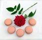 Rose_Macarons.jpg