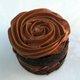 Double_Layer_Mocha_Cake.jpg