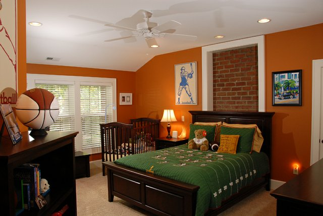2nd story addition bedroom.jpg