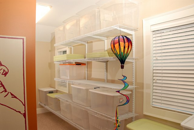 2nd story addition closet.jpg
