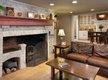 Family Room (3) Upper Arlington OH.jpg
