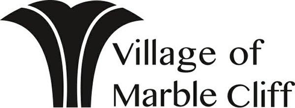 marbleclifflogo_100815_black.jpg