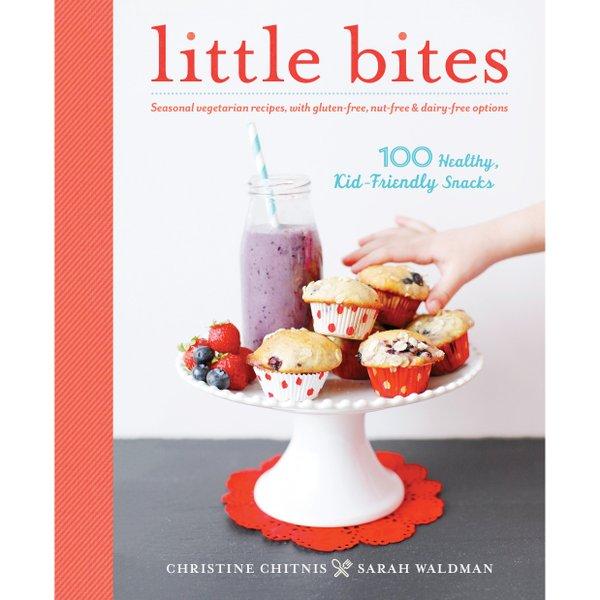 Little Bites.jpg