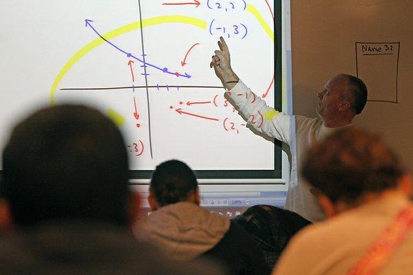 Pickerington-Math.jpg