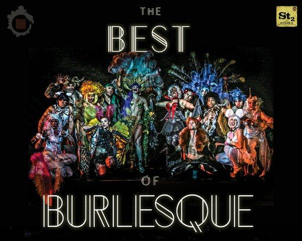 burlesque-vendini-2.jpg