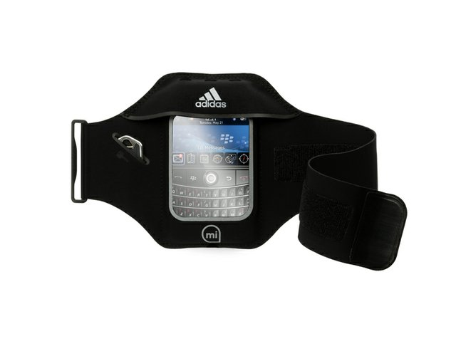 adidas micoach armband.jpg