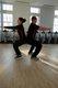 1 partner squats.jpg