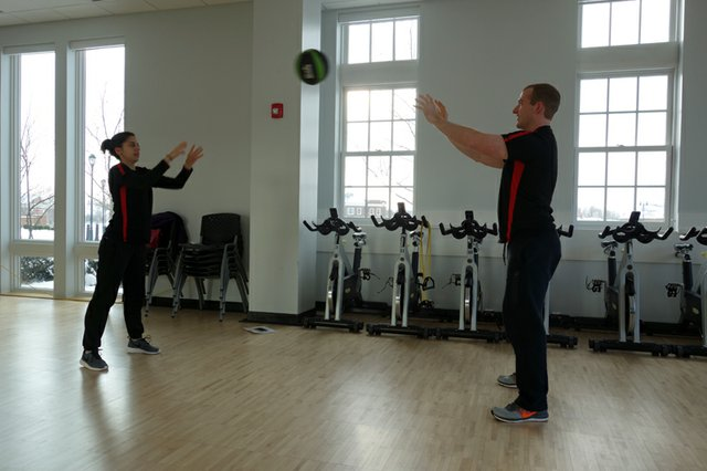 2 - medicine ball squat tosses.jpg