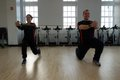 3 - lunge with a press.jpg