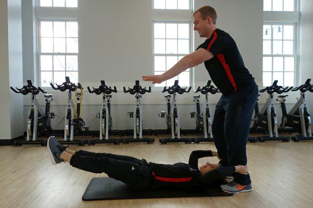 6 - leg push down (2).jpg