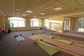 The Heartland Spa & Fitness Resort_011.jpg