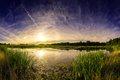 RKF_meadow pond_Sept_Carey Sherrill.jpg