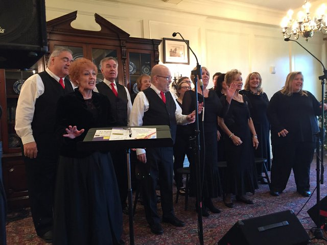 Vocal Spotlight singing for the UA Chamber Holiday luncheon at Scioto CC in Dec.jpg