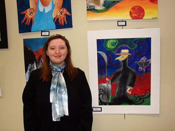 Secondary Art Show Chloe Lyons 2014.jpg