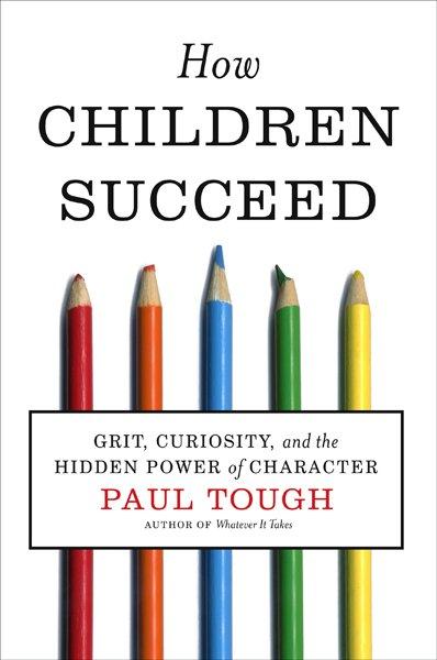 Children_Succeed_hi.jpg