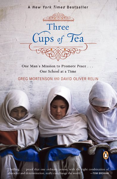 three-cups-of-tea.jpg