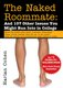 Naked-Roommate-Book-Cover-HiRes.jpg