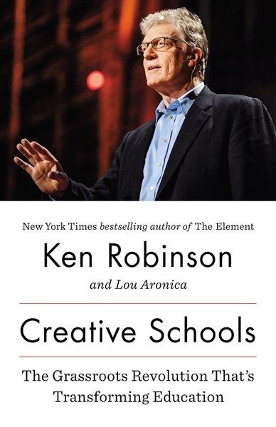 Creative-Schools.jpg
