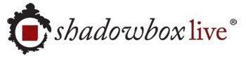 hdr_shadowboxlive-logo.jpg