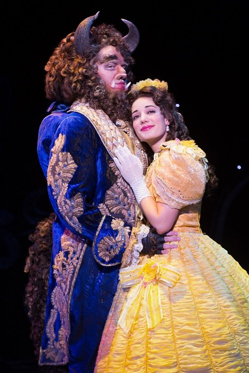 sam_hartley_as_the_beast_and_brooke_quintana_as_belle_in_disneys_beauty_and_the_beast.__photo_by_matthew_murphy.jpg